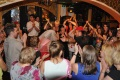 Corporate Party At Efes Restaurant Taverna