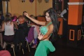 Belly Dance at Efes Restaurant Taverna